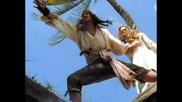 Jack Sparrow2