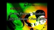 Best house music 2009 !!!!!!!!!! house music 4 ever ( Part 8 )