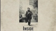 "Oscar Isaac - Hang Me, Oh Hang Me (""inside Llewyn Davis Soundtrack"")"