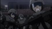 Tokyo Ghoul S2 - 09 [ Бг Субс ] Върховно Качество