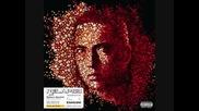 Eminem - Underground - Ken Kaniff