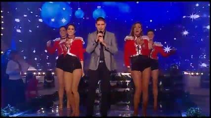 Ljubomir Perucica - Lako cu slagati telo - GNV - (TV Grand 01.01.2015.)
