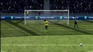 Fifa 12 Duspichki