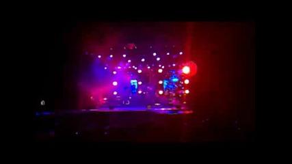 2009 Враца Концерта на Слави - Начало !!! 21:30