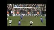 видео за Chelsea и за феновете на отбора !