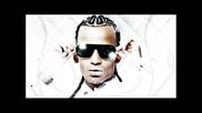 Arcangel La Maravilla - Imaginate (the Problem Child 2009)