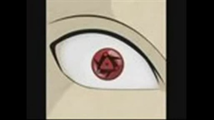 The Best Sharingan Amv
