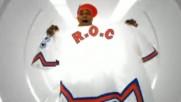 Jagged Edge - Where the Party At ft. Jermaine Dupri Da Brat R.o.c. Lil Bow Wow Tigah