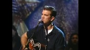 Chris Isaak - Wicked Game /превод/