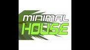 Hard House.wmv