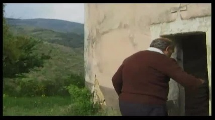 Битка с живот - еп. 6 Разследване за Ванга на Светослава Тадаръкова 2010