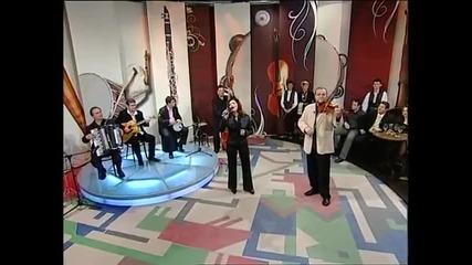 Зоран Дзорлев - Кате : Видях те и се влюбих