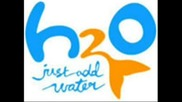 h2o_is_the_best§