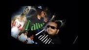 Dalip & Emran & Neno musictv !!! 2010
