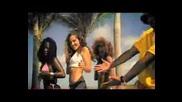 Afrodisiak Furilla Top Music Mix.4 New2008