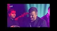 Antonis Remos - Thalassa People Stage - Vegas Концерт 31.12.2013 -1.01.2014
