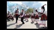 Северна България - Ритъм И Емоция