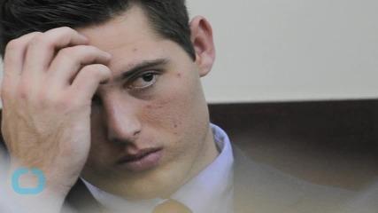 Defense Seeks Mistrial in Ex-Vanderbilt Football Players Rape Case