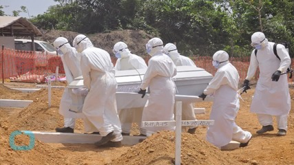 Tests Show Ebola Probably Remained Latent in Liberia
