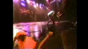 Twisted Sister - Were Not Gonna Take It (full).avi