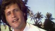Joe Dassin - L'ete indien (превод)