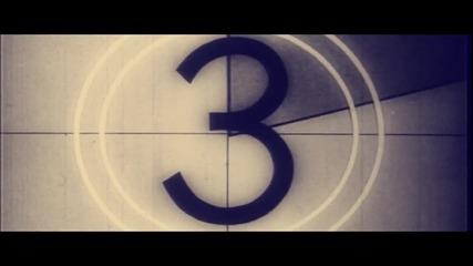 Примиера!!! One Direction - Kiss You Официално музикално видео