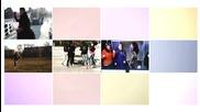 Поли Генова - Едно, Две, Три ( Официално Видео - 2011 )