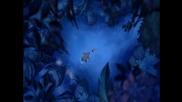 2/4 Книга за Джунглата 2 & Бг аудио - : Маугли : 2003г. # Jungle Book *