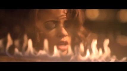 Превод! H Q ! Sean Paul Ft. Alexis Jordan - Got 2 Luv U [ Got to love you ] [ Official Music Video ]