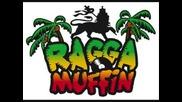 Lubs - One - Bg Reggae