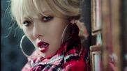 + Превод Trouble Maker - Now - 2013