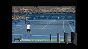 Григор Димитров с рекордно класиране за българския мъжки тенис