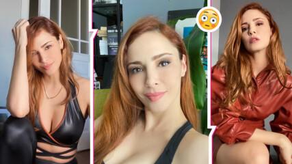 Ще познаете ли красивата Мине Тугай преди операциите? Феновете ѝ в Турция се чувстват предадени