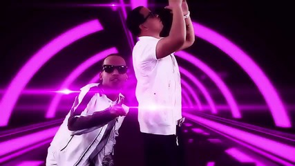 J Alvarez Ft. Arcangel - Regalame Una Noche ( Official Video H D )