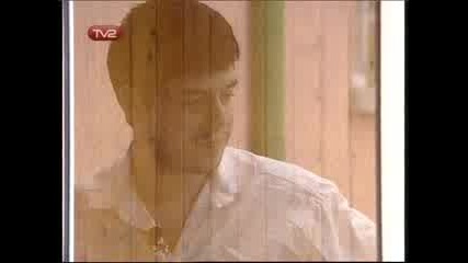Иван Ангелов - нямам Баба И Дядо!