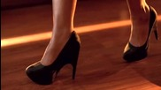 Toni Braxton Feat. Trey Songz - Yesterday ( Високо Качество )