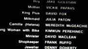 Жабокът принц (синхронен екип, войс-овър по канал bTV през 2008 г.) (запис)