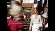 Gloria Estefan - Wrapped bg prevod