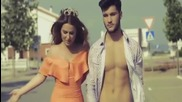 Ryva Kajtazi - Na dy jena (official Video) 2014