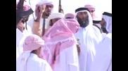 Талибани пеят бойна песен