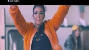 Roxana Cozma feat. Nyanda - Keep It Real * Official Video