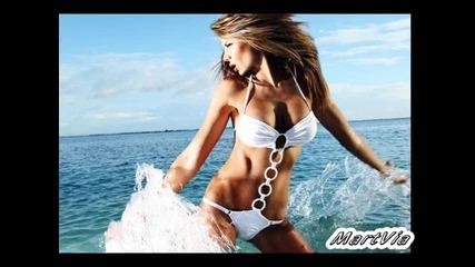 превод . Dubstep + вокал | Beatwalker - Im Coming Home (dubstep Remix)