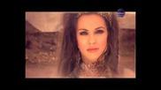 Райна - Жени като теб !!! (official Video) 2010