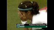 Wimbledon 2004 : BBC oбзор
