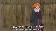 [ Bg Sub ] Naruto Shippuuden - Епизод 166
