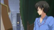 Kyou Kara Maou ! 3rd Series - 3 Ep