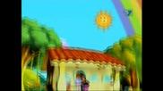 Дора Изследователката - Сезон 5 Епизод 2 - Бг Аудио Цял Епизод