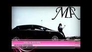 Ayhan Malik - Ne Sucum Vardi Benim
