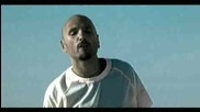 Alex Baroni - Pavimento Liquido (Official Video)