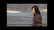 [бг субс] The Return of Iljimae - епизод 24 - 2/3